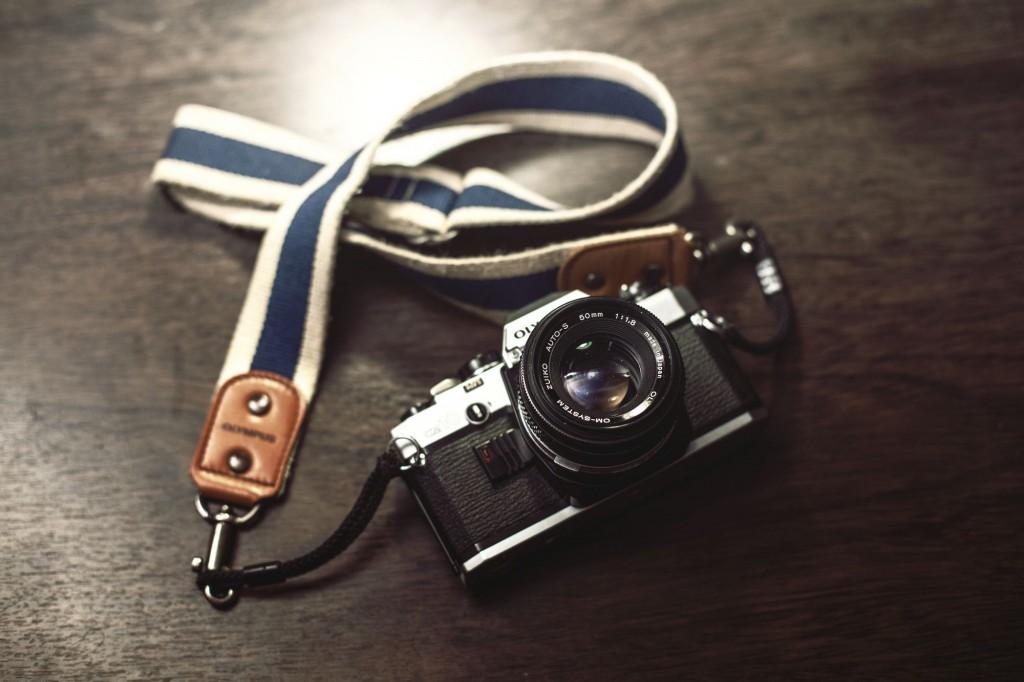 appareil photo jean yves rebouillat