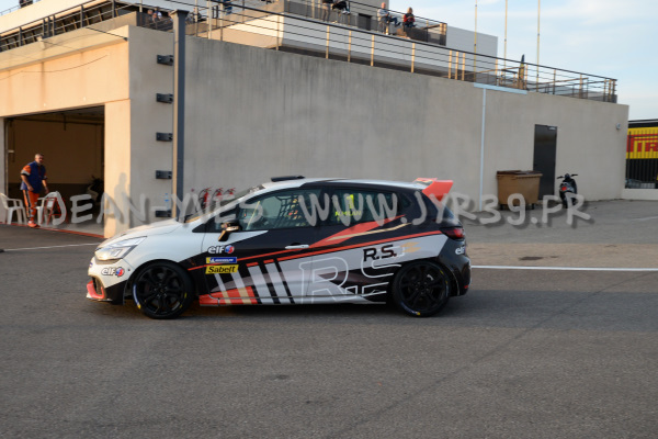 renault-clio-cup-1-010