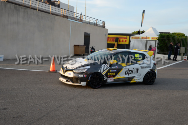 renault-clio-cup-1-011