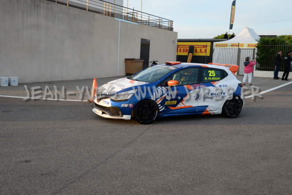 renault-clio-cup-1-012