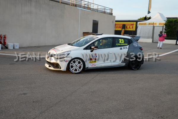 renault-clio-cup-1-013