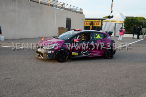 renault-clio-cup-1-014