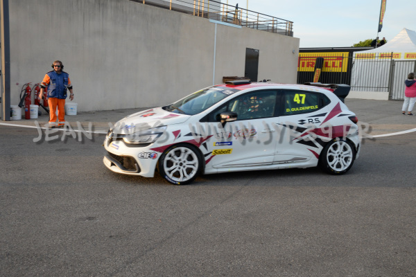 renault-clio-cup-1-015