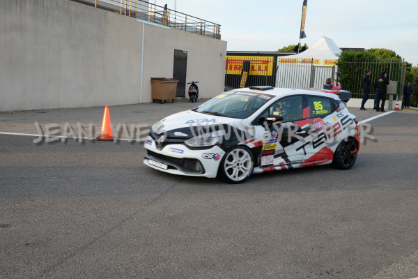 renault-clio-cup-1-017