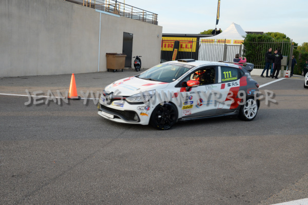 renault-clio-cup-1-018