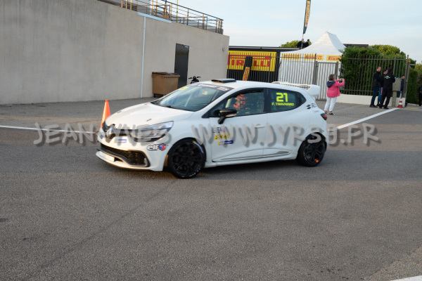 renault-clio-cup-1-019