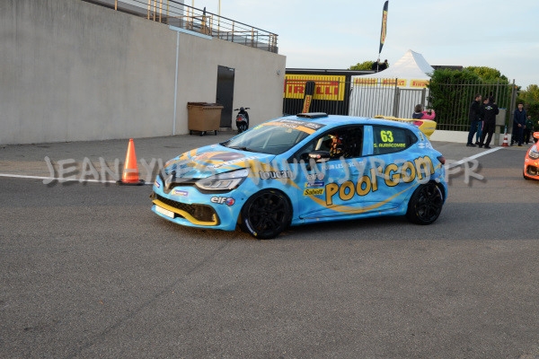 renault-clio-cup-1-020