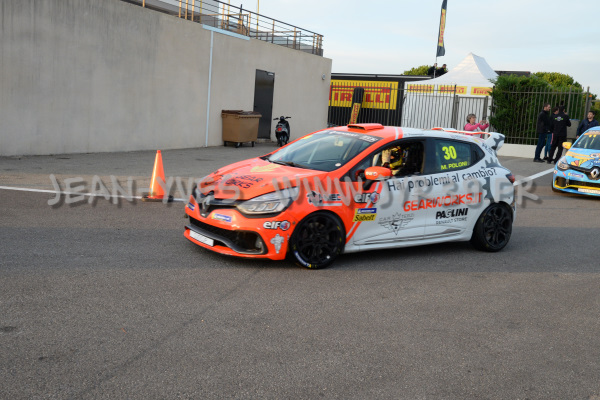 renault-clio-cup-1-021