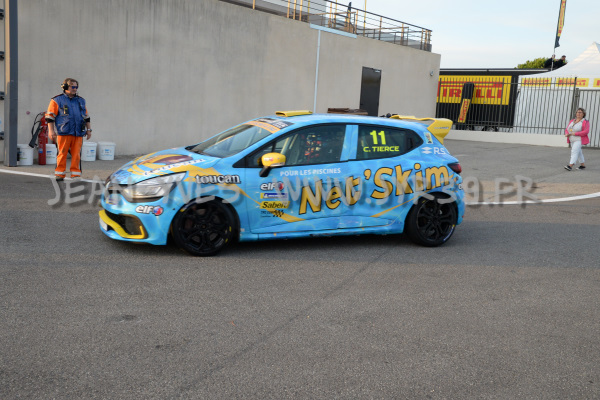 renault-clio-cup-1-022
