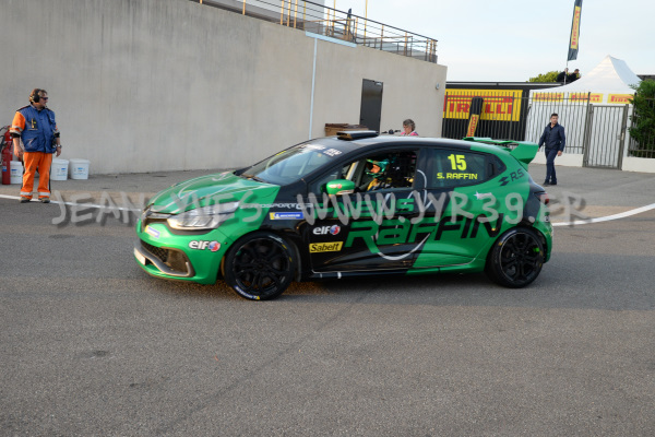 renault-clio-cup-1-024