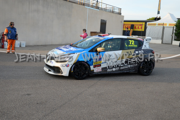 renault-clio-cup-1-025