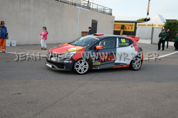 renault-clio-cup-1-026