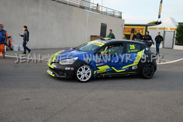 renault-clio-cup-1-027