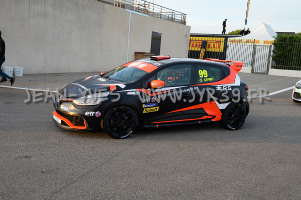 renault-clio-cup-1-028