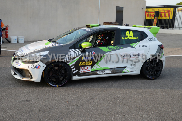 renault-clio-cup-1-029