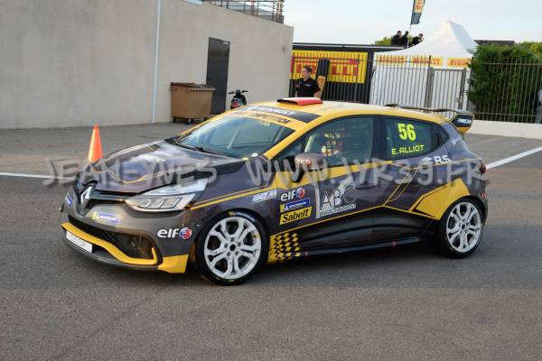renault-clio-cup-1-030