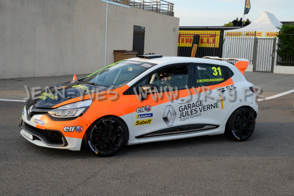 renault-clio-cup-1-031