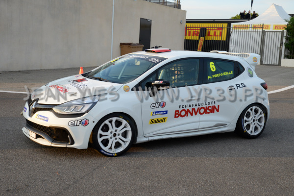 renault-clio-cup-1-032