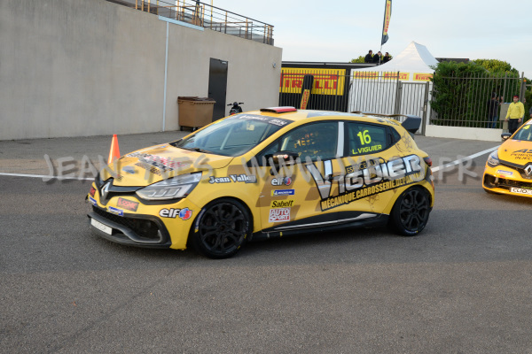 renault-clio-cup-1-034