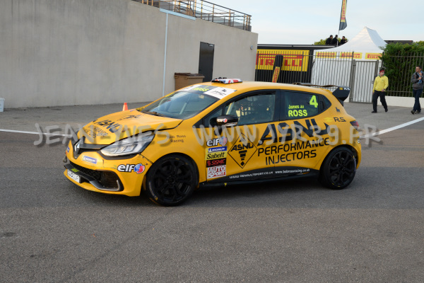 renault-clio-cup-1-035