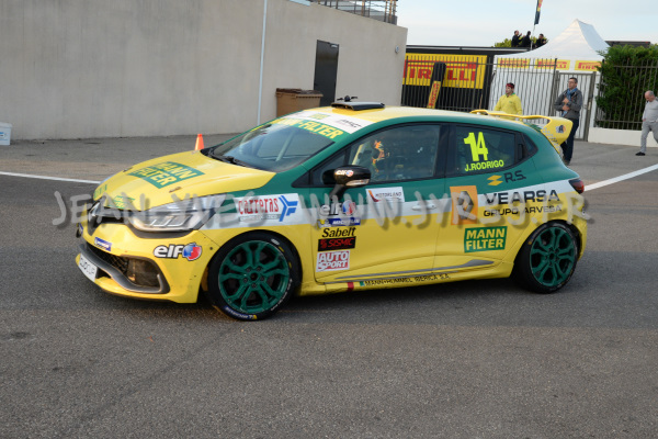 renault-clio-cup-1-036
