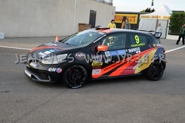 renault-clio-cup-1-037