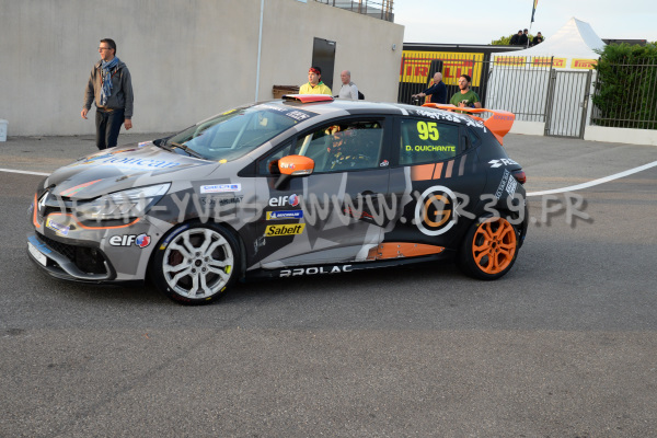 renault-clio-cup-1-038