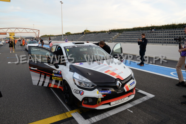 renault-clio-cup-1-039