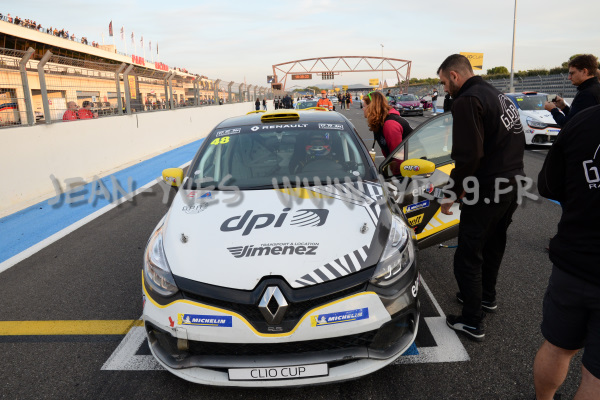 renault-clio-cup-1-040