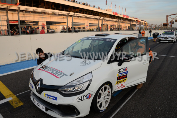 renault-clio-cup-1-042