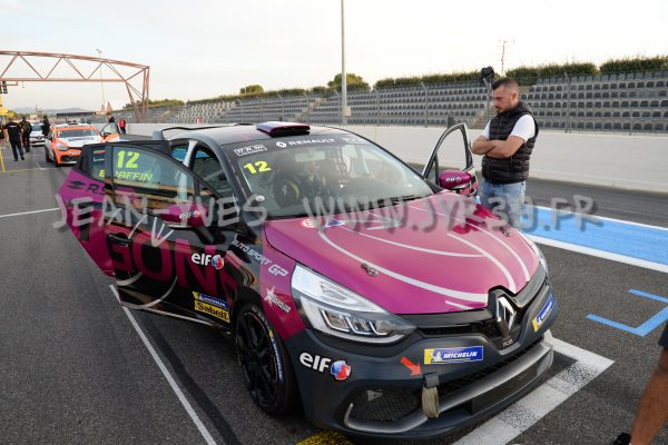 renault-clio-cup-1-043