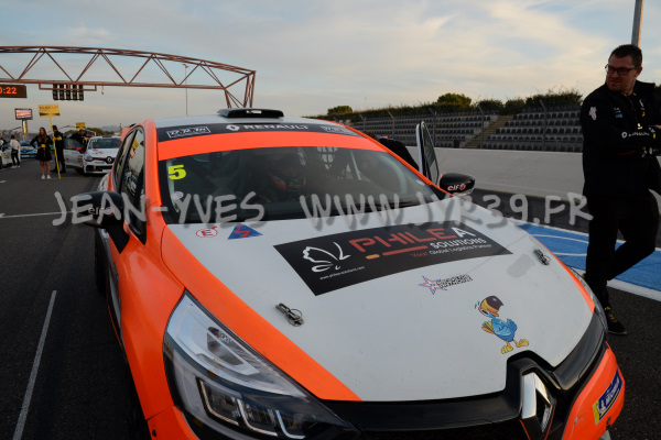 renault-clio-cup-1-046