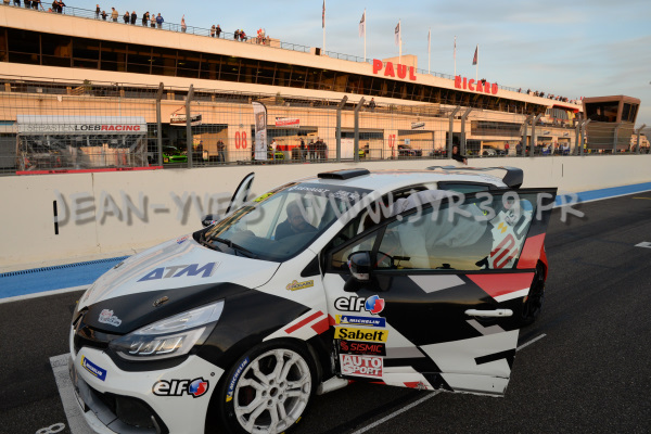 renault-clio-cup-1-047