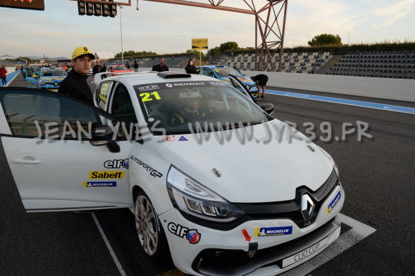 renault-clio-cup-1-049