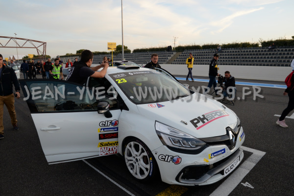 renault-clio-cup-1-050