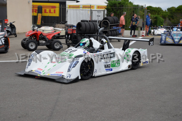 sprint-cup-by-funyo-sport-proto-1-001
