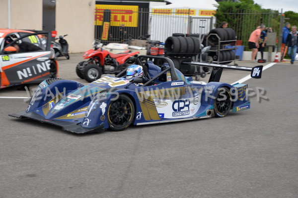 sprint-cup-by-funyo-sport-proto-1-002