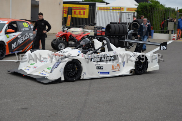 sprint-cup-by-funyo-sport-proto-1-003