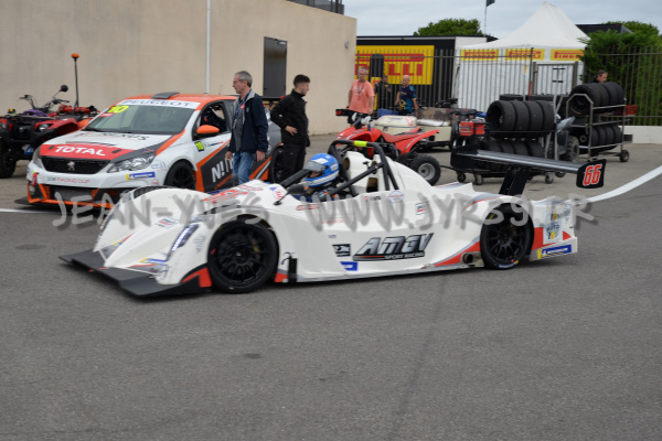 sprint-cup-by-funyo-sport-proto-1-004