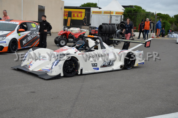 sprint-cup-by-funyo-sport-proto-1-006