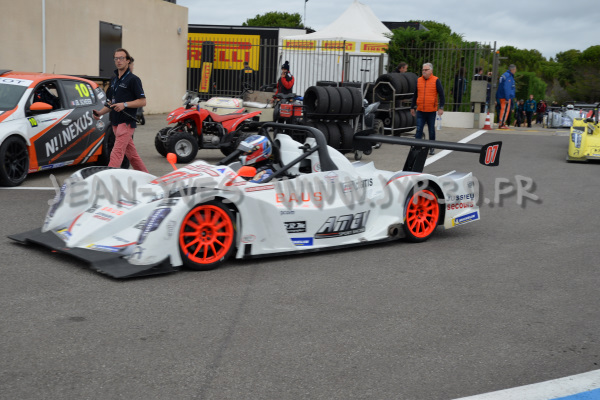 sprint-cup-by-funyo-sport-proto-1-007