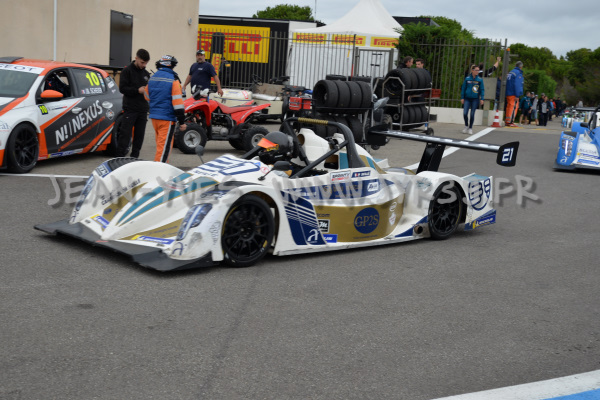 sprint-cup-by-funyo-sport-proto-1-011