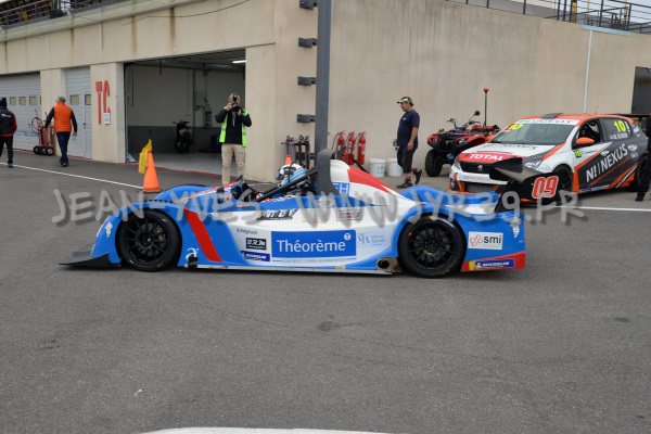 sprint-cup-by-funyo-sport-proto-1-012