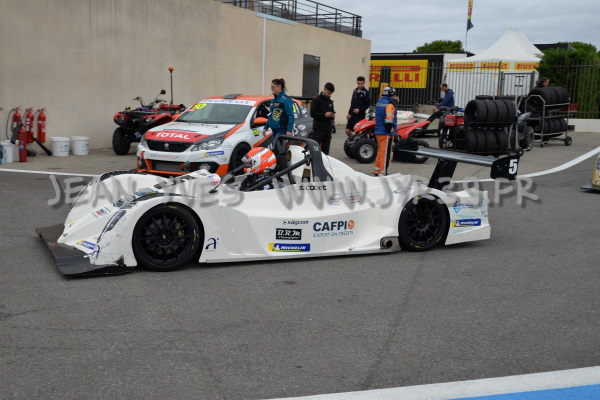 sprint-cup-by-funyo-sport-proto-1-013