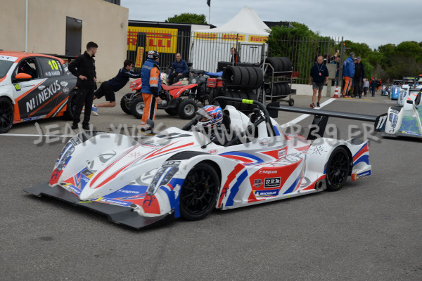 sprint-cup-by-funyo-sport-proto-1-015