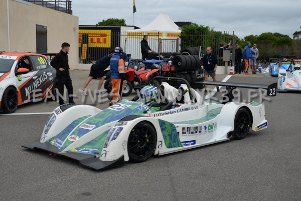 sprint-cup-by-funyo-sport-proto-1-016