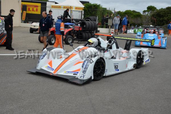 sprint-cup-by-funyo-sport-proto-1-017