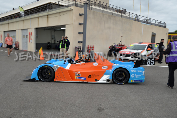 sprint-cup-by-funyo-sport-proto-1-018