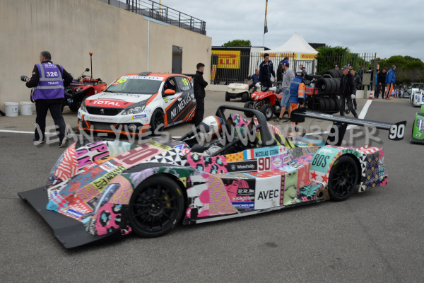 sprint-cup-by-funyo-sport-proto-1-019
