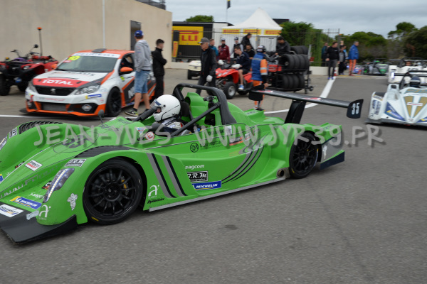sprint-cup-by-funyo-sport-proto-1-020
